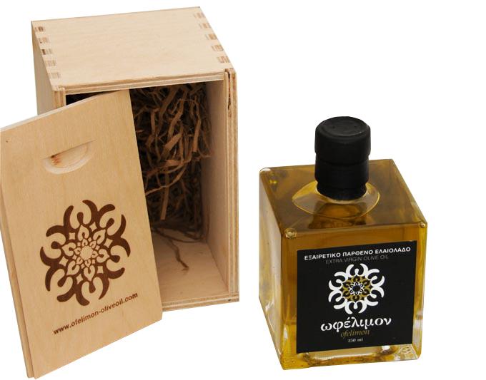 Ofelimon Gift Box